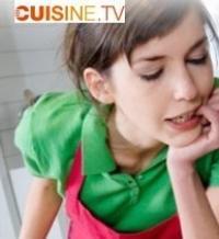 concours-cuisine-tv