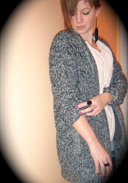 stef-blouse-texto-2