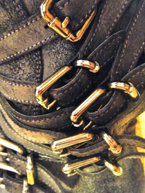 detail-bottes2