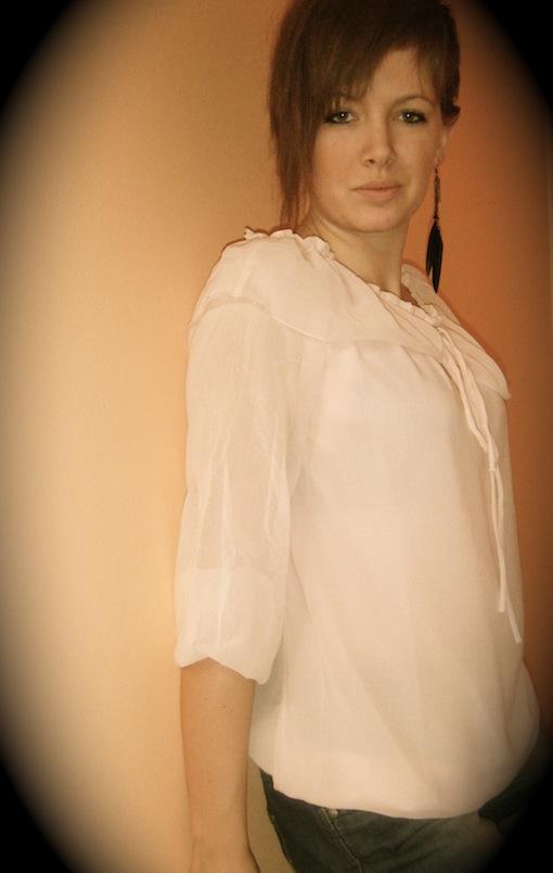 blouse-texto