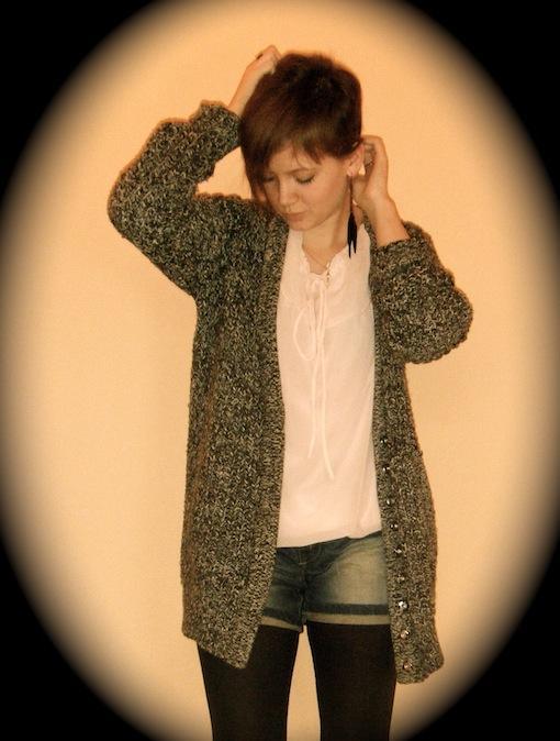 stef-blouse-texto-3