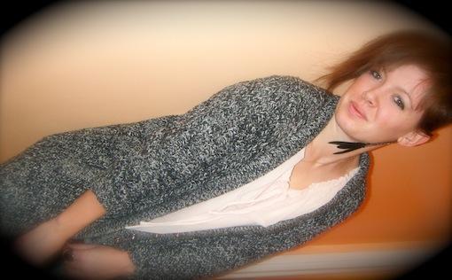 stef-blouse-texto2