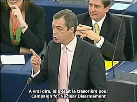 http://media.paperblog.fr/i/280/2809361/nigel-farage-denonce-parlement-europeen-spect-L-1.jpeg