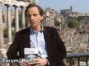 "Livre ""Voyage Rome"" Pierre Grimal"