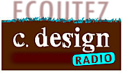 radiocdesign2