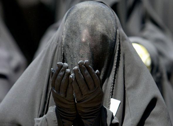 niqab-voile-integral.1265875480.jpg