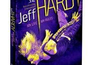 [Avis] Coffret Jeff Hardy