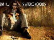 SILENT HILL Shattered Memories présentation!!!