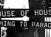 House Rushing Paradise (2009)