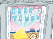 [TEASER] Geek Touch