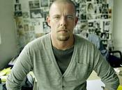 Alexander McQueen, l'enfant terrible
