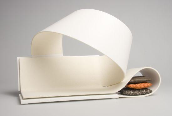 un canap fauteuil modulaire la japonaise paperblog. Black Bedroom Furniture Sets. Home Design Ideas