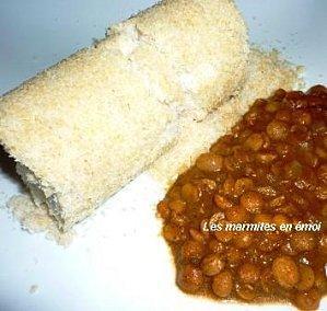La cuisine ayurvedique le puttu du kerala les marmites en emoi paperblog - Recette cuisine ayurvedique ...