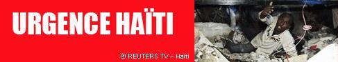 BAND_ACLF_Haiti_487