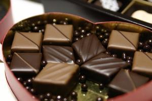 Saint-Valentin : à chaque pays sa tradition