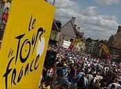 équipes Tour 2010