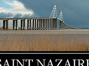 SAINT NAZAIRE pont