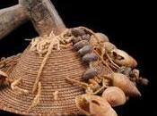 Nature animale arts Afrique noire