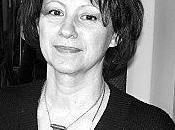 Jeanne Marie DEPLAT, pédagogue passionnée