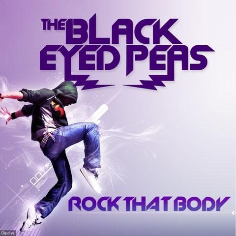 http://media.paperblog.fr/i/282/2824558/rock-that-body-black-eyed-peas-clip-L-1.jpeg