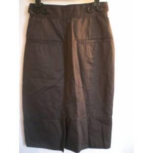 Vide dressing jupe mi longue comptoir des cotonniers 36 - Vide dressing comptoir des cotonniers ...