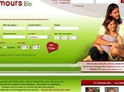 (eco friendly) Green lovers, rencontres amoureuses ecolo