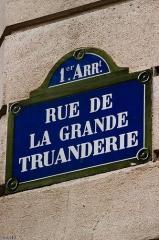 rue de la grande truanderie.jpeg