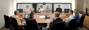 La TELEPRESENCE : la nouvelle technologie au service des entreprises