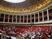 Solaire/tarifs d'achats/rétroactivité parlementaires Gouvernement débattent