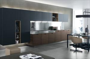 Cuisine Kyton collection -Varenna