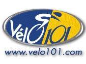 [Vélo Elites Edition février 2010