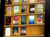Vente d'ebooks France l'iPad Apple éditeurs, silence