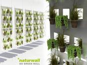 (eco design) vegetal fait gobelets plastiques