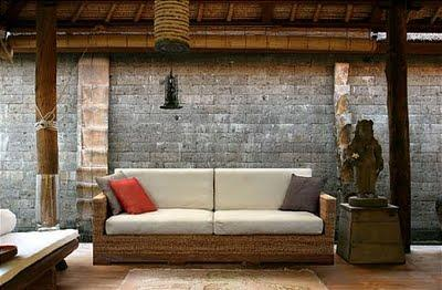 canap colo en promo paperblog. Black Bedroom Furniture Sets. Home Design Ideas