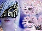 .Carnaval Mardi Gras, belle fete joyeuse