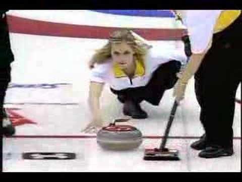Le curling fran ais va balayer les id es re ues for Pourquoi ecossais portent kilt
