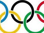 flemme olympique