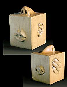 cubed copy