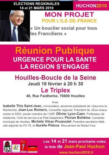 réunion_publique_houilles_18_fev_2010_affiche.JPG