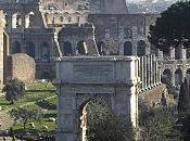 Mémorandum FLORENCE ROME