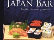 Challenge mange JAPAN Croquettes japonisantes saumon tofu