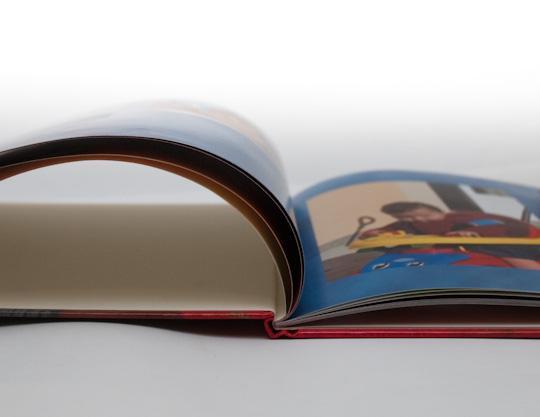 test du livre photo a4 panorama de chez livre paperblog. Black Bedroom Furniture Sets. Home Design Ideas