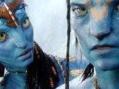 James Cameron écrit prequel d'Avatar, roman psychologique