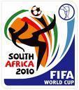 symboles cette Coupe Monde 2010