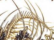 chaines dragon Patricia Briggs