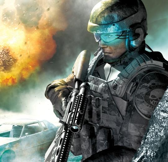 http://media.paperblog.fr/i/284/2840162/tom-clancys-ghost-recon-future-soldier-premie-L-1.jpeg