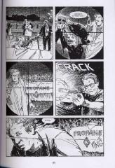 Planche_bd_4819_A%20HISTORY%20OF%20VIOLENCE.jpg