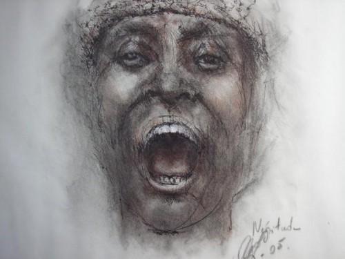 Negritude-1.jpg