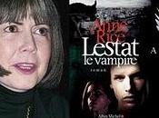 Anne Rice chat)