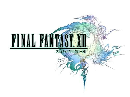 [Sortie] Nocturne Final Fantasy XIII